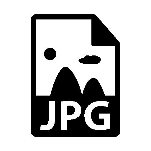 Vue panoramique - 22 octobre 2017