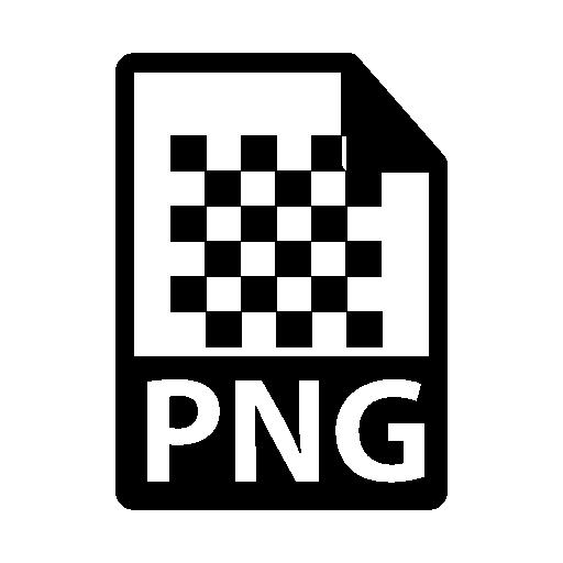 Maison de garde PN style PO - échelle N